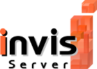 invis Server Blog